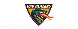 uab-blazers