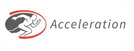 accleration-img