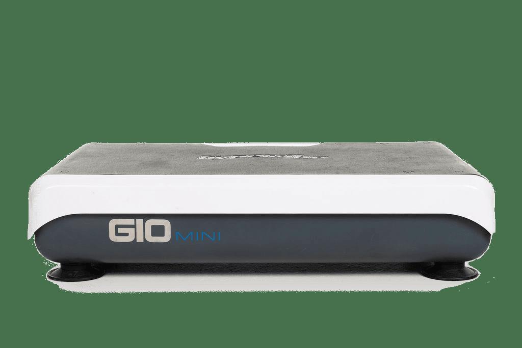 G10 MINI V2
