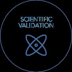 Scientific_Research_Machine