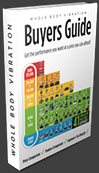 Whole body Vibration Buyers Guide e-book small pic