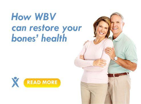 wbv bones health