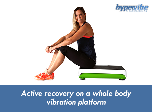 active-recovery-wbv