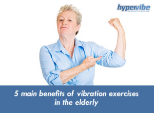 vibration-training-elderly