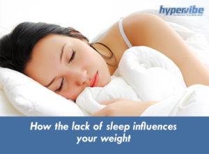 lack-sleep-weight-gain