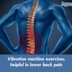 lower-back-pain-wbv