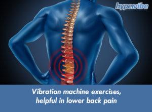 lower-back-pain-wbv