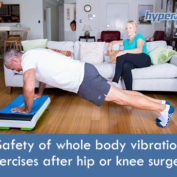 whole-body-vibration-knee-hip-surgery