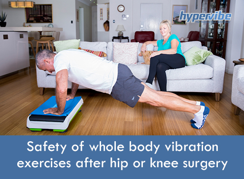 whole-body-vibration-knee-hip-surgery