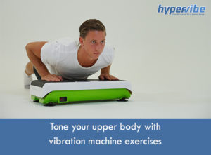 Tone-your-upper-body-with-vibration-machine-exercises