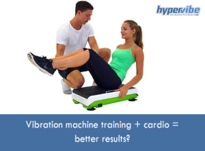 vibration-machine-exercises-and-cardio