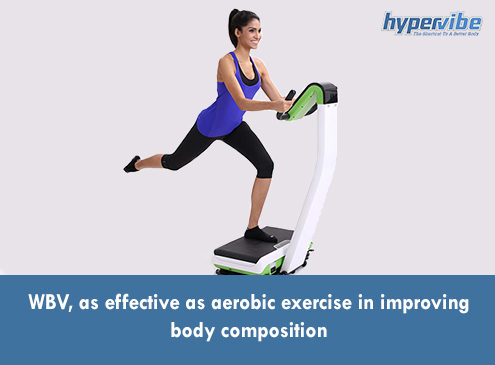 wbv-effective-aerobic-body-composition-improving