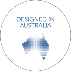 Developed_In_Australia