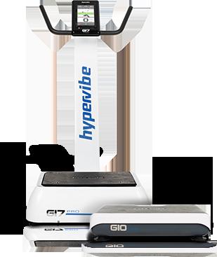 Hypervibe vs Portable Type Machines 1