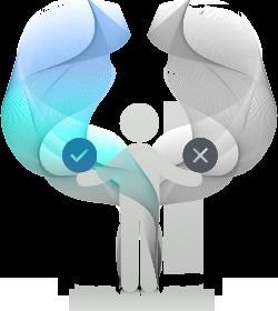 Hypervibe vs VibePlate 14