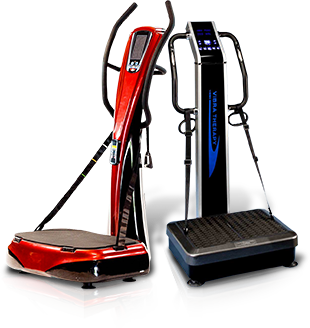 Hypervibe vs Lineal Machines 2