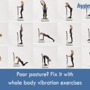 posture-exercises-hypervibe-whole-body-vibration-machine