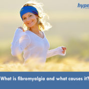 what-is-fibromyalgia-what-causes-it