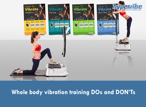 whole-body-vibration-dos-and-donts