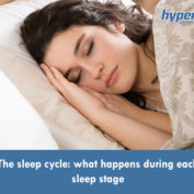 sleep-cycle-what-happens-during-sleep