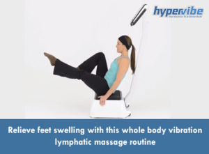 whole-body-vibration-exercises-for-swollen-legs-lymphatic-massage