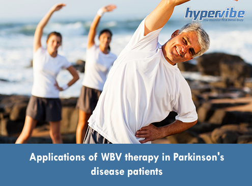 Applications-of-WBV-therapy-in-Parkinsons-disease-patients