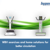 WBV-exercises-and-home-solutions-for-better-circulation