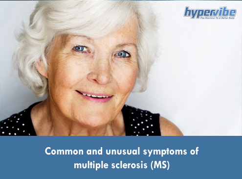 common-symptoms-multiple-sclerosis