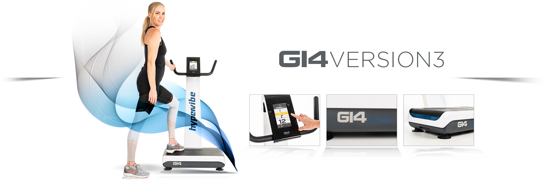 hypervibe g14 version 3