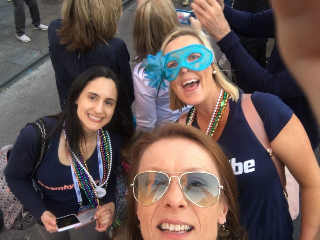 Fyzical Brand Triumph 2019: A Memorable Experience 4