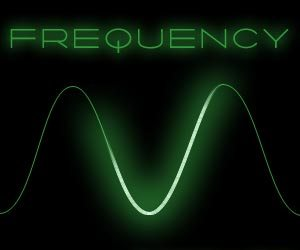 Which Frequency Is Best For Whole Body Vibration? 3