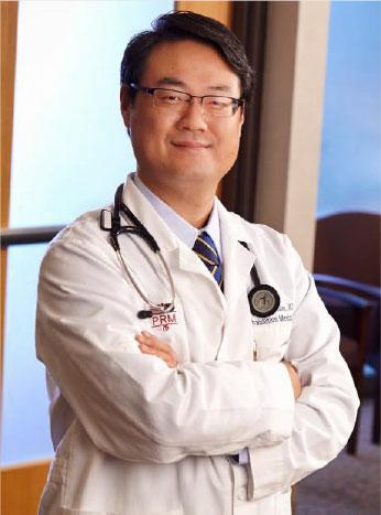 kim-doc