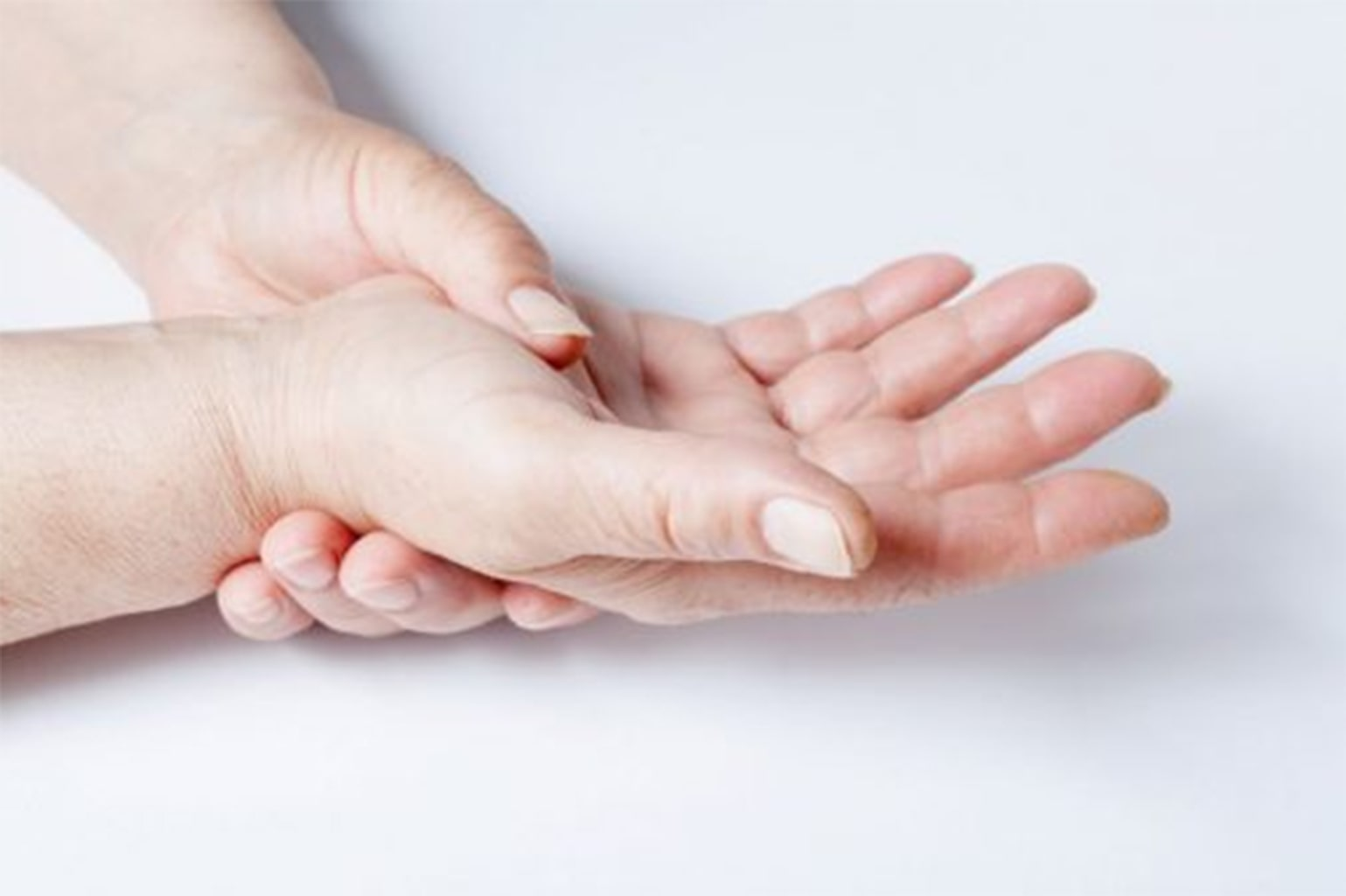 speed up lymphatic drainage