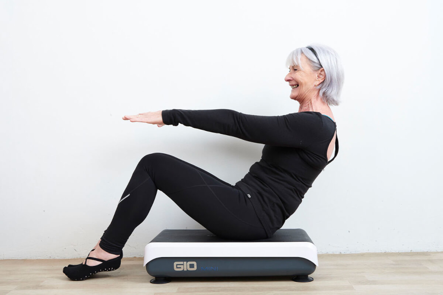 What Home Exercise Machine Burns the Most Belly Fat? 4